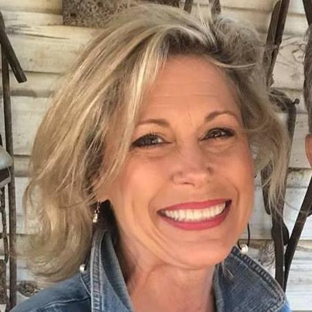 Cindy Yates's Profile Photo