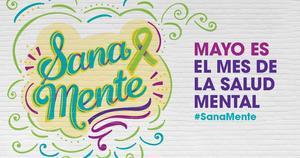 SanaMente MHMM - Facebook Timeline.jpg