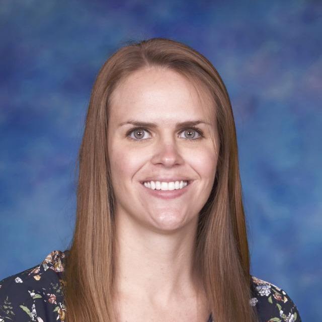 Katie Schulze's Profile Photo