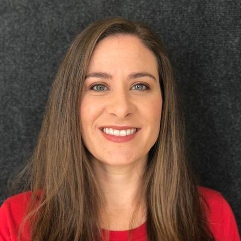 Amber Smith's Profile Photo