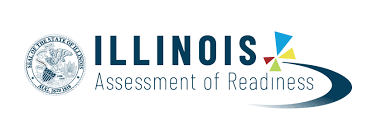 Illinois Assessment Readiness