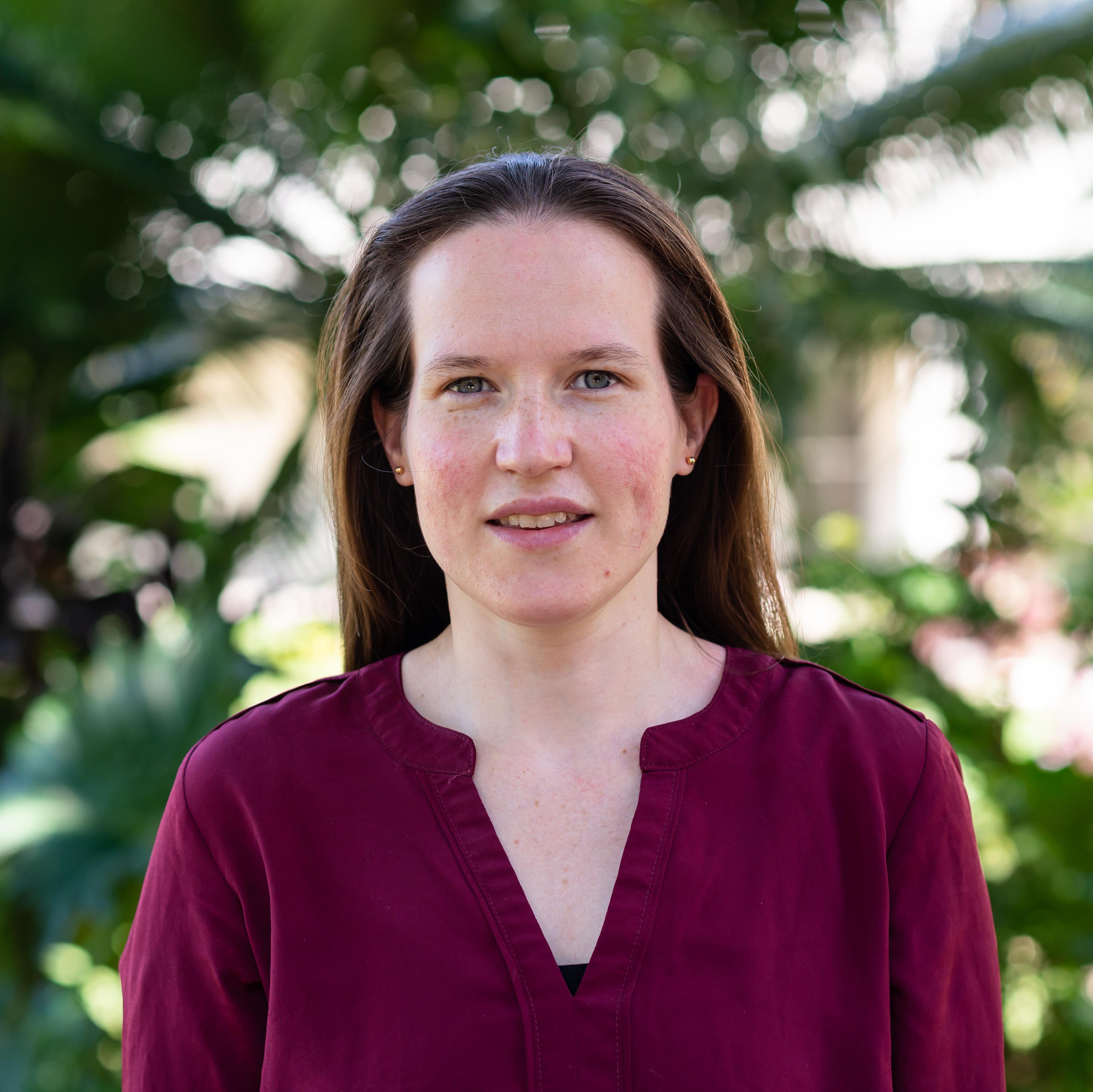 Maria Cecilia Reis de Griese's Profile Photo