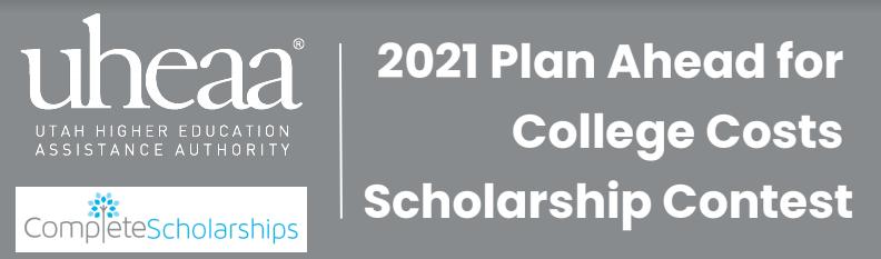 Uheaa Scholarship