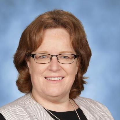 Laura MeLampy's Profile Photo