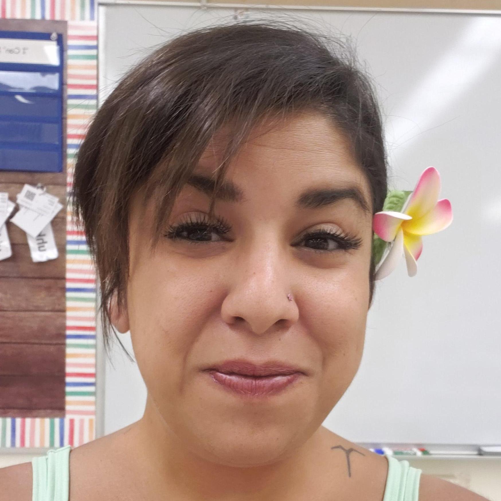 Sueann Kaauwai's Profile Photo