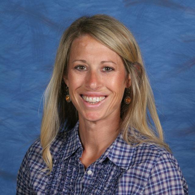 Stephanie Pesterfield's Profile Photo