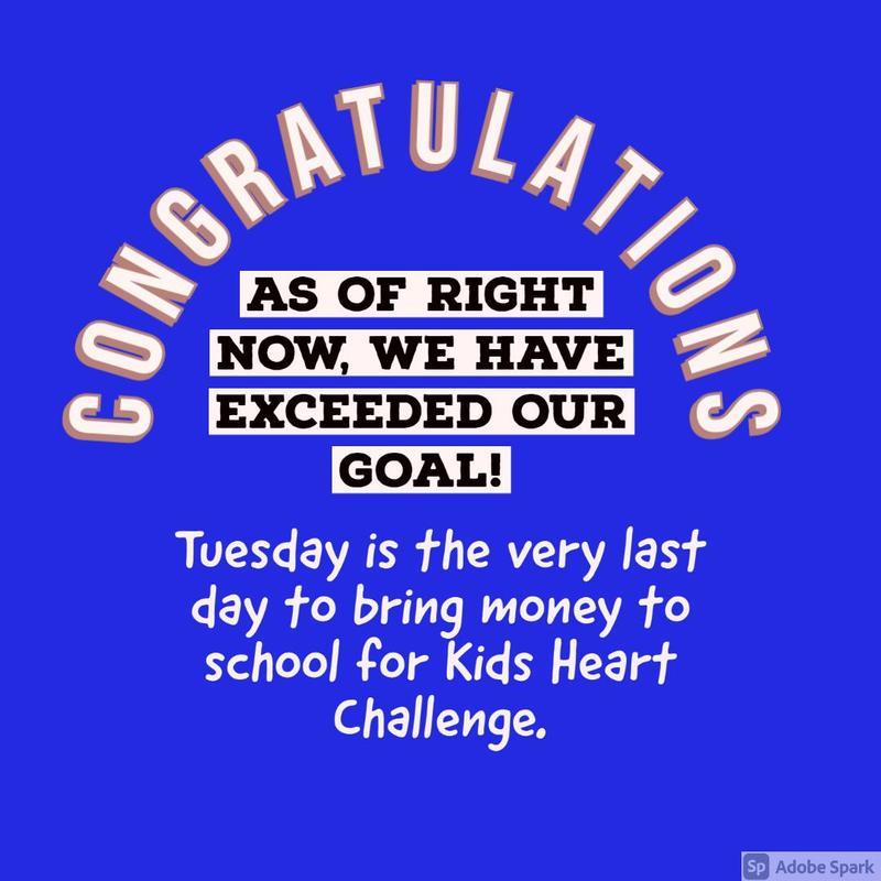 Congratulations!!! Thumbnail Image