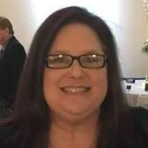 Lori Gurley's Profile Photo
