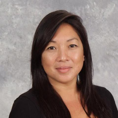 Quyen Ly's Profile Photo