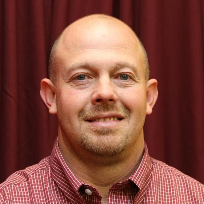 JD Berna's Profile Photo