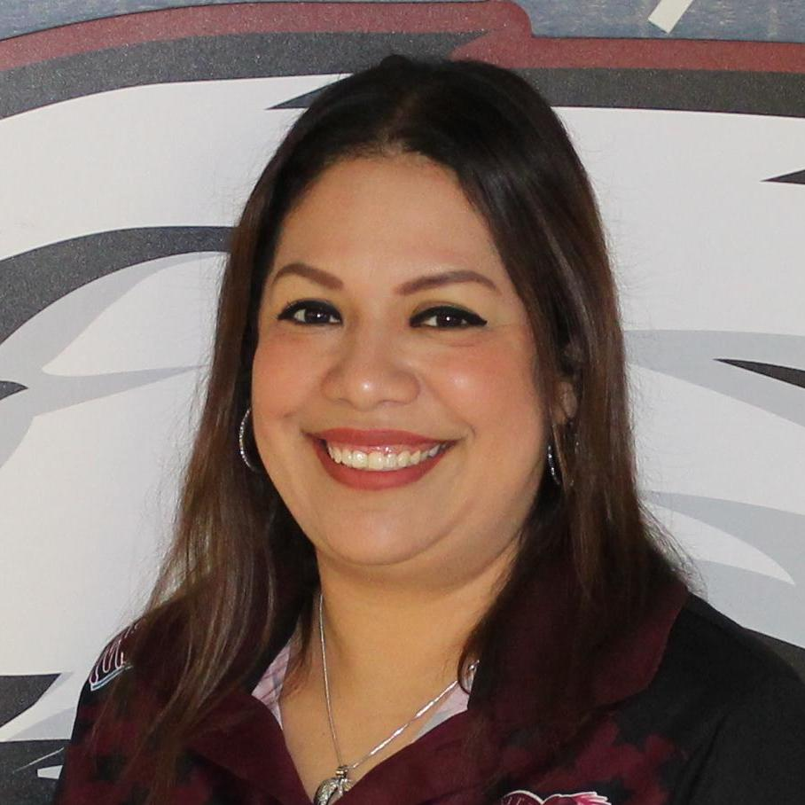 Eva Juarez's Profile Photo