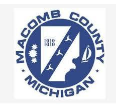 Picture of Macomb County Logo