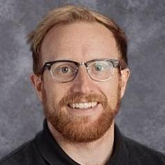 Douglas Hosking's Profile Photo