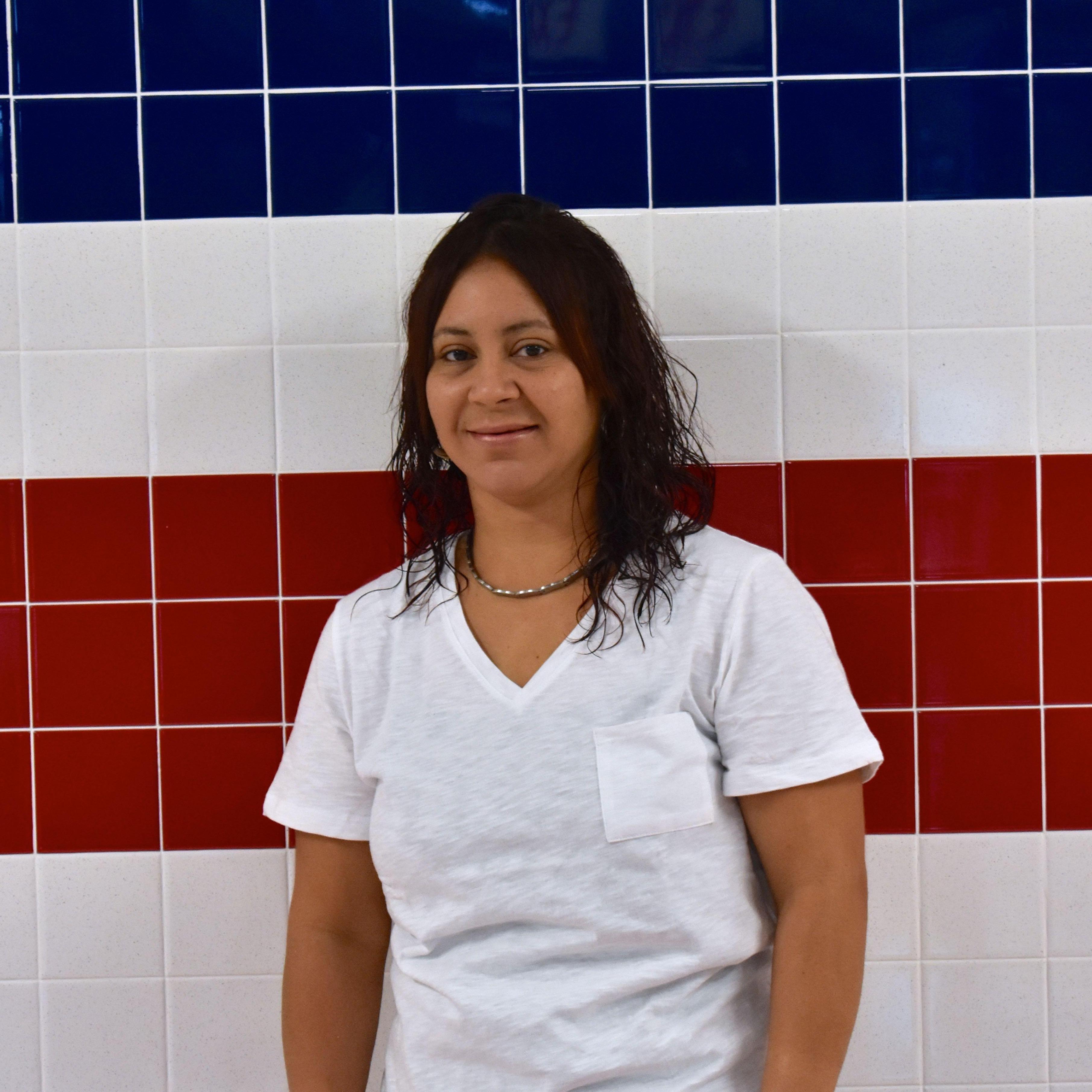 Otilia Garcia's Profile Photo