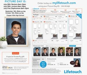 Lifetouch 2020