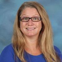 Karen Eddleman's Profile Photo