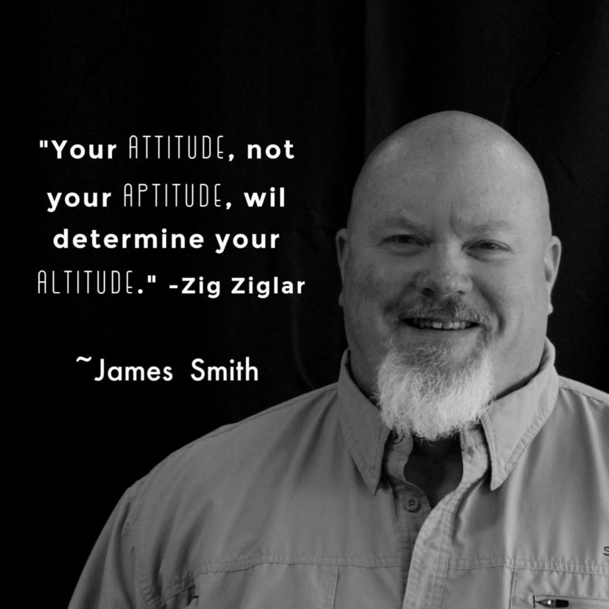 JAMES SMITH's Profile Photo