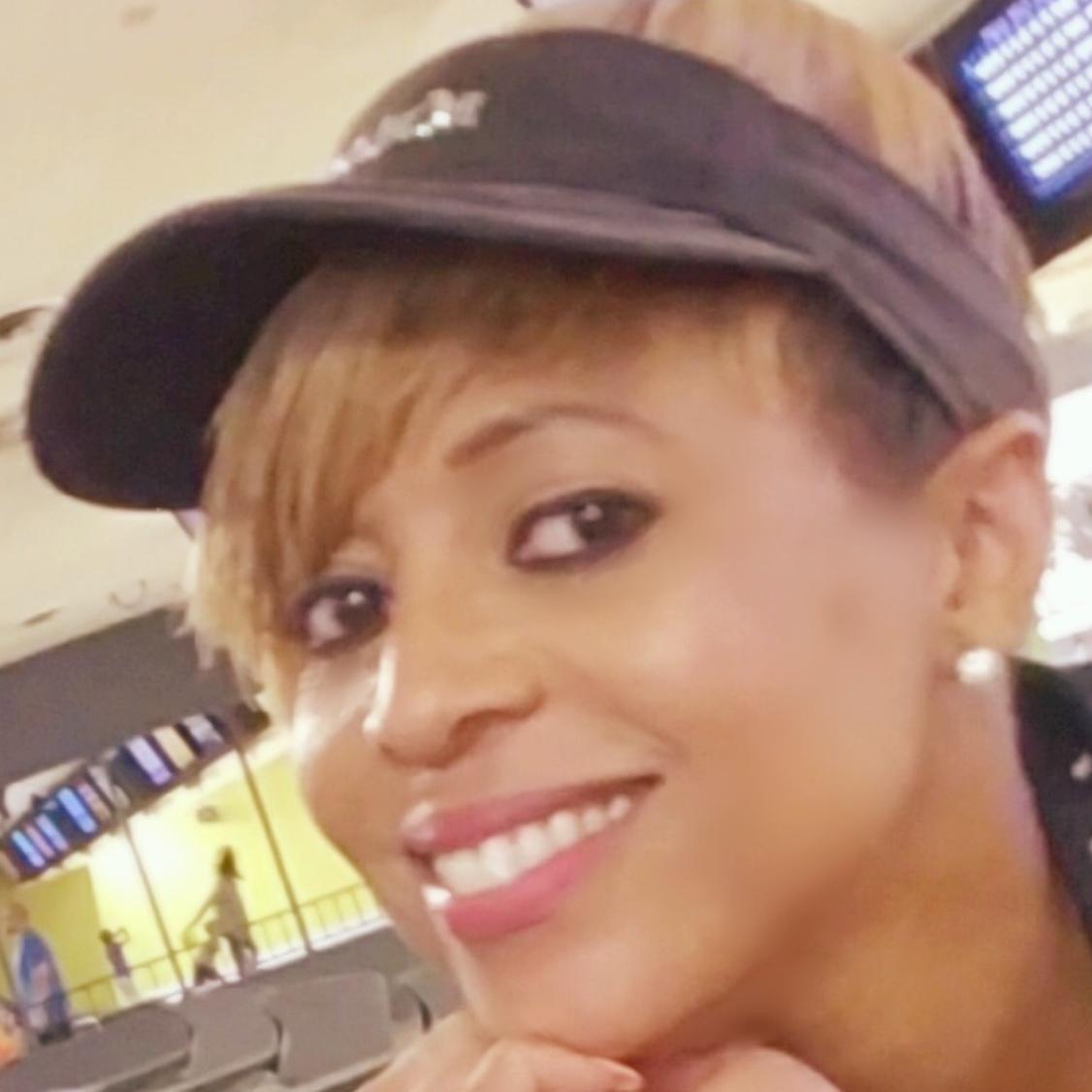 Angela Baber's Profile Photo