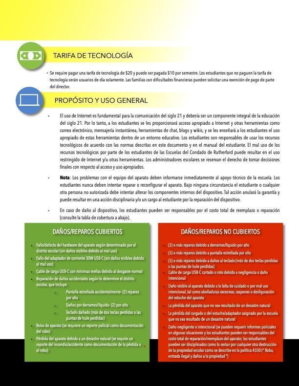 Elementary Technology Update SPANISH pg2.jpg