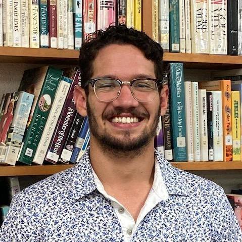 Michael Vindell's Profile Photo