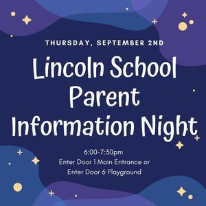 Parent Information Night.jpg