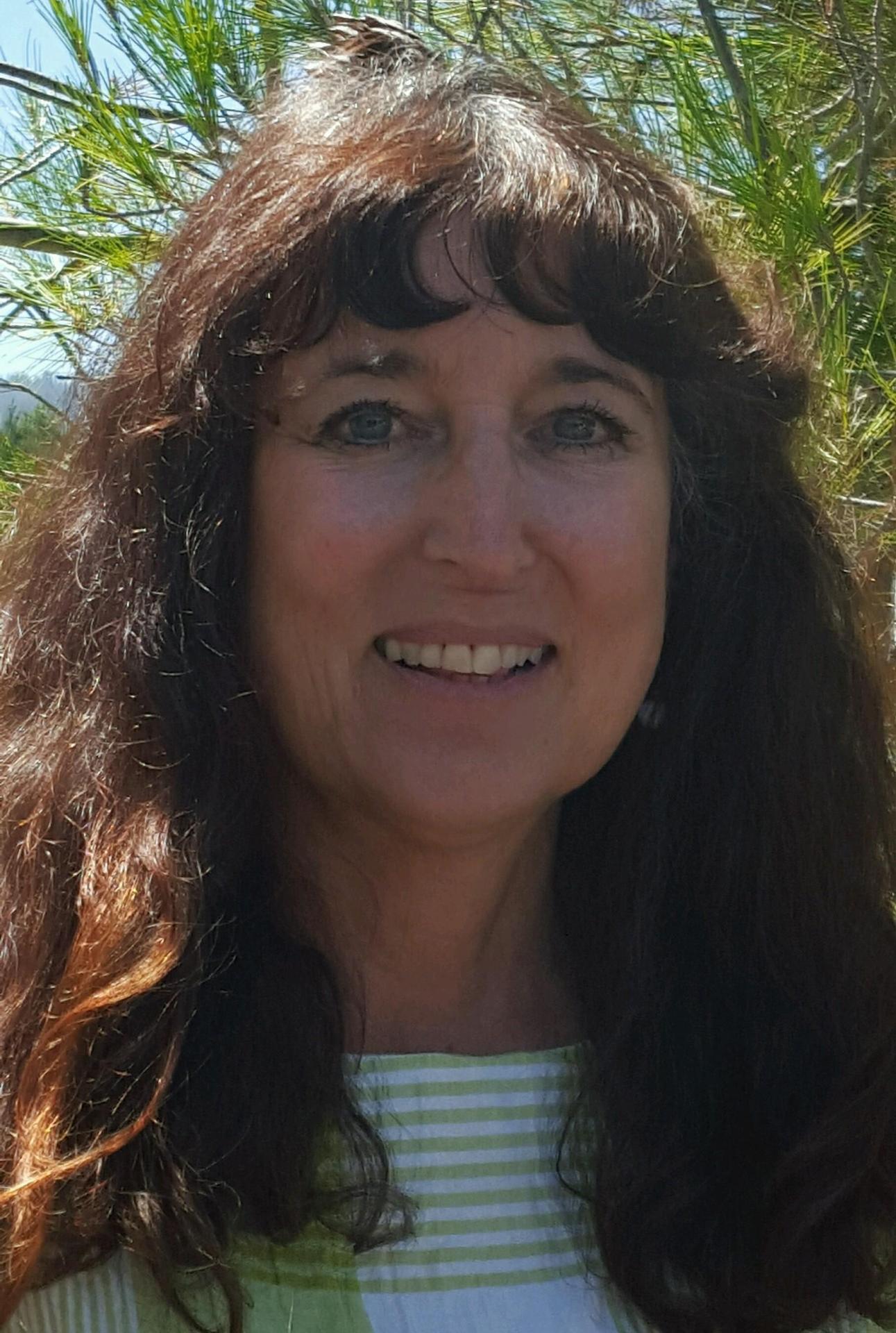 photo of carolyn rodriguez