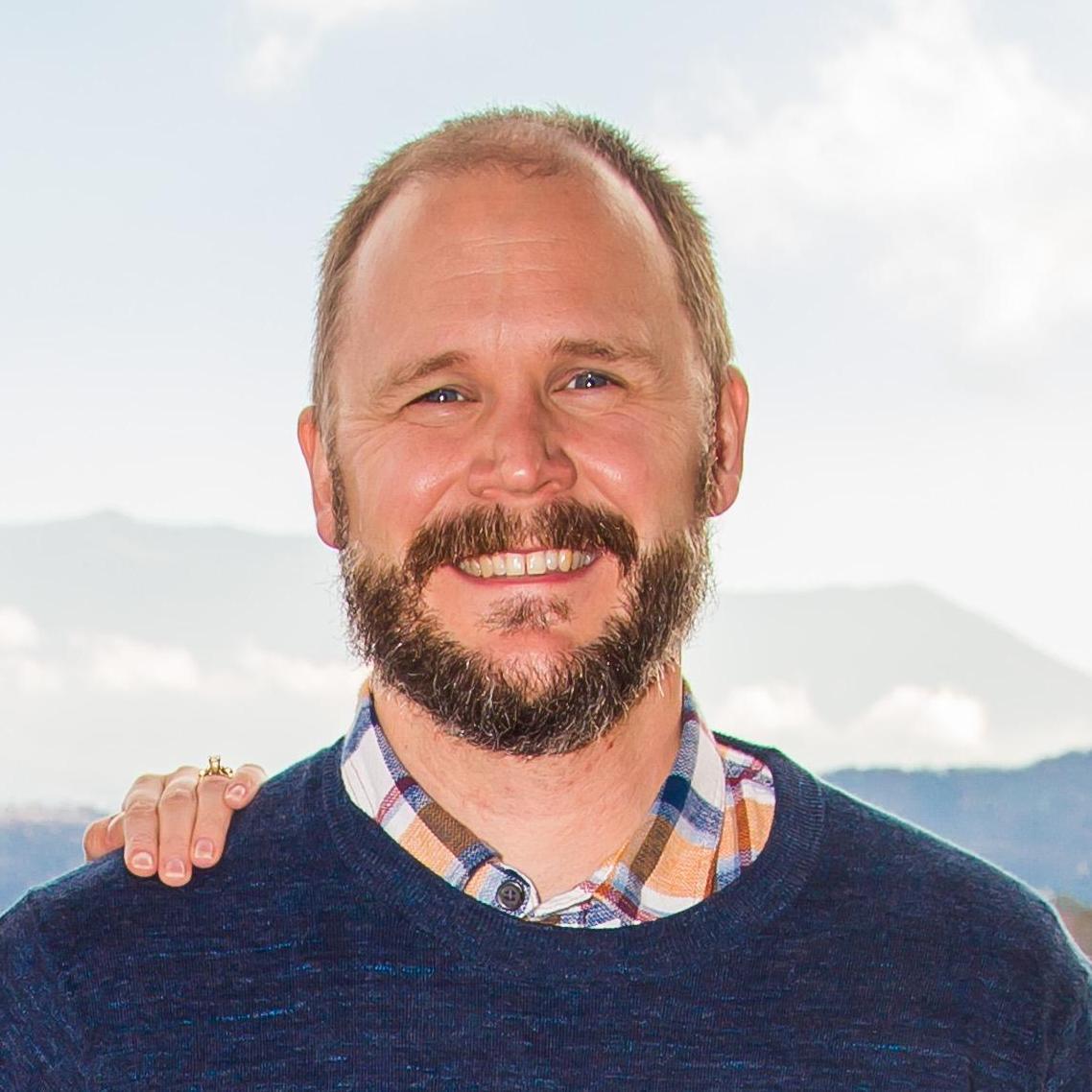 Steven Manges's Profile Photo
