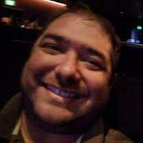 Roberto Gomez's Profile Photo