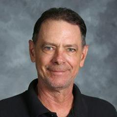 Rick Day's Profile Photo