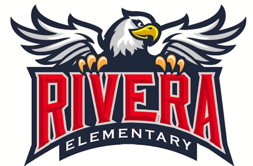 Rivera Elementary School
