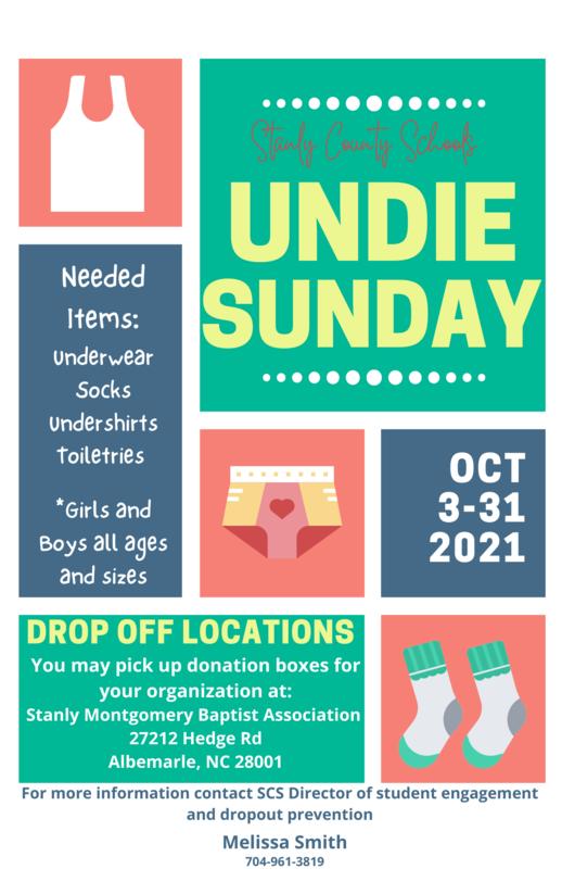 Undie Sunday (3).png