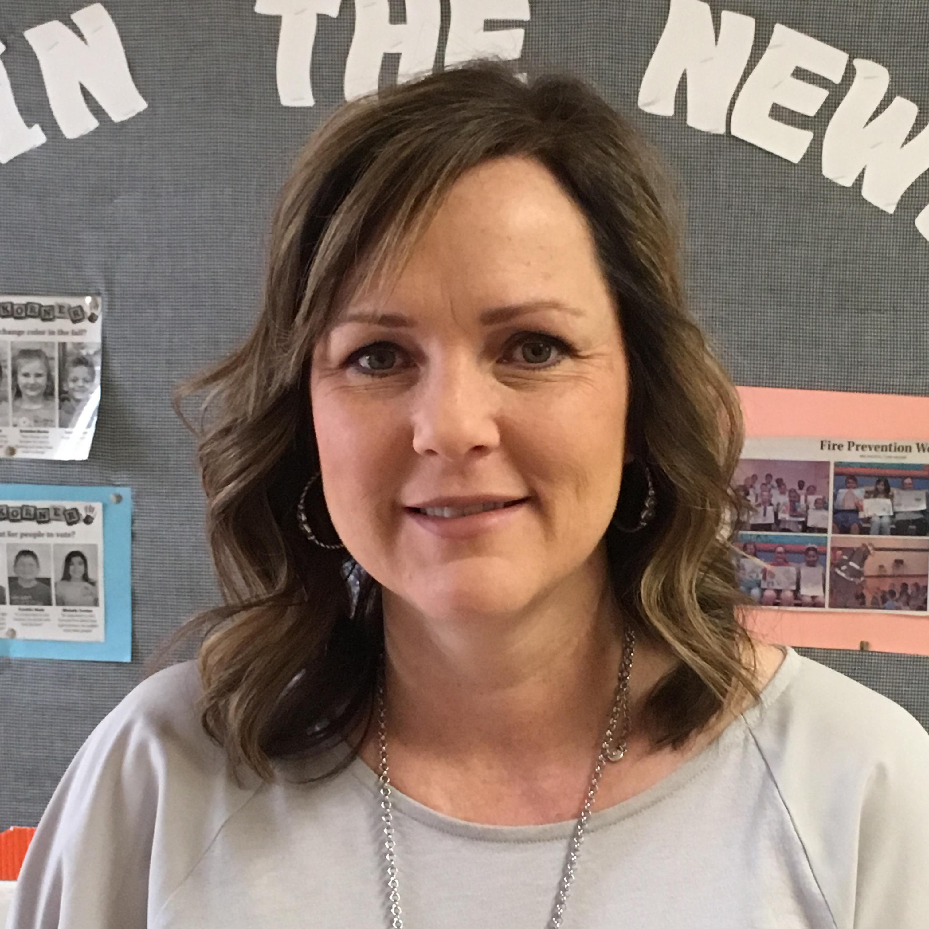 Angie Reeder's Profile Photo