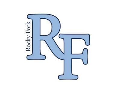 RFMS logo