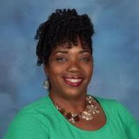 Michelle James's Profile Photo