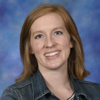 Katelyn Diaz-Valdes's Profile Photo