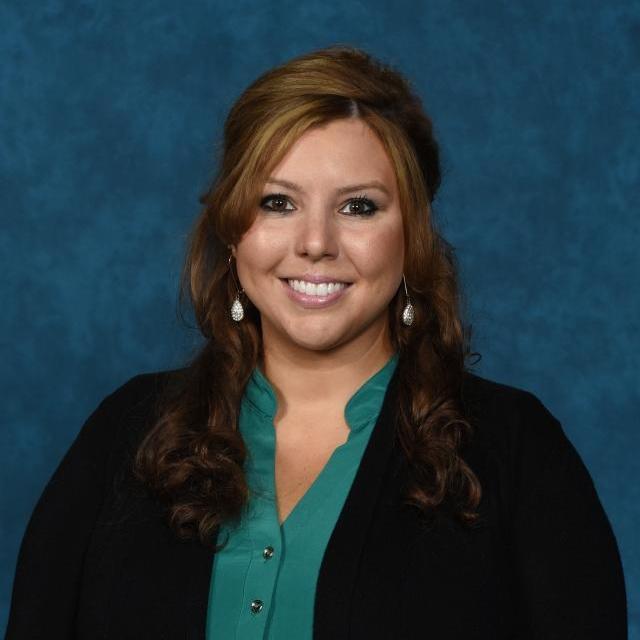 Kathleen Barbara's Profile Photo