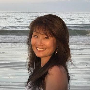 Melissa Vorsteveld's Profile Photo