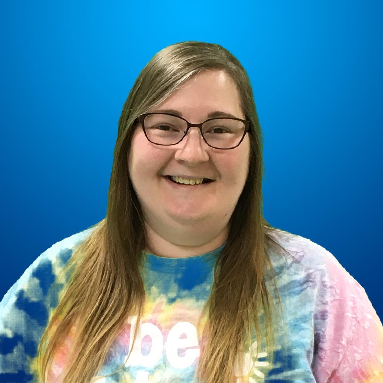 Shannon Pheil's Profile Photo