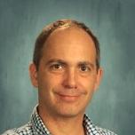 David Pyrek's Profile Photo