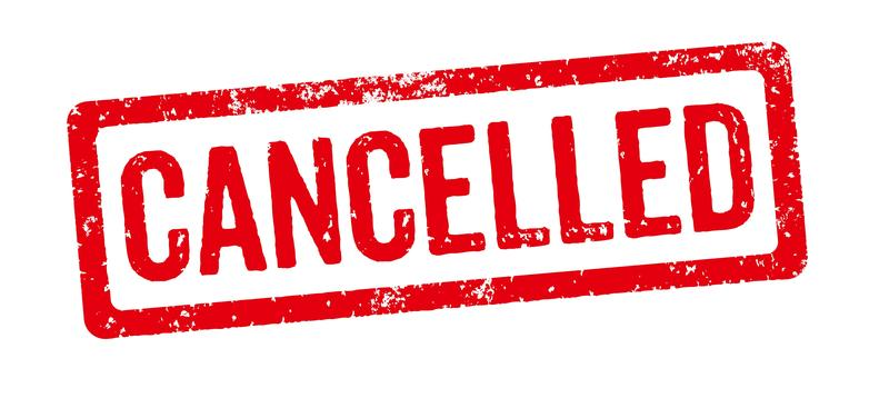 Cancelled Istock legacy prep best charter school in Davis County