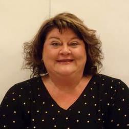 Shannon Harris's Profile Photo