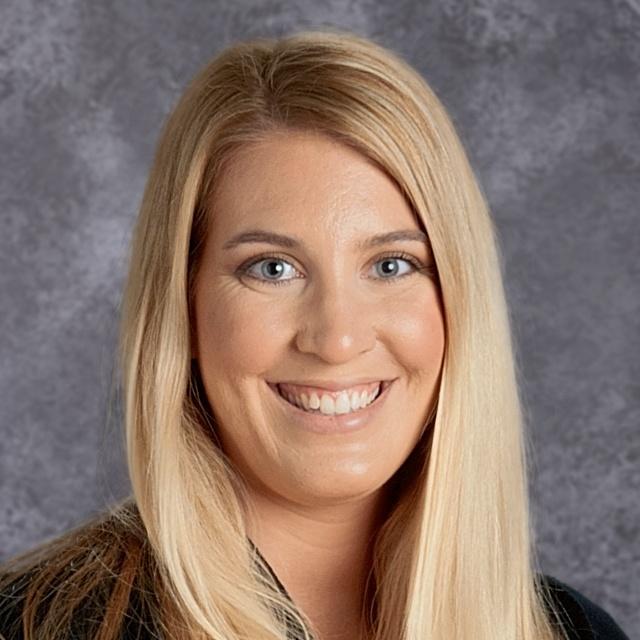 Ingrid Wolfe's Profile Photo