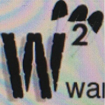 WarWhoop logo