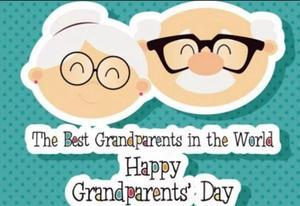 happy-grandparents-day-quotes-816x559.jpg