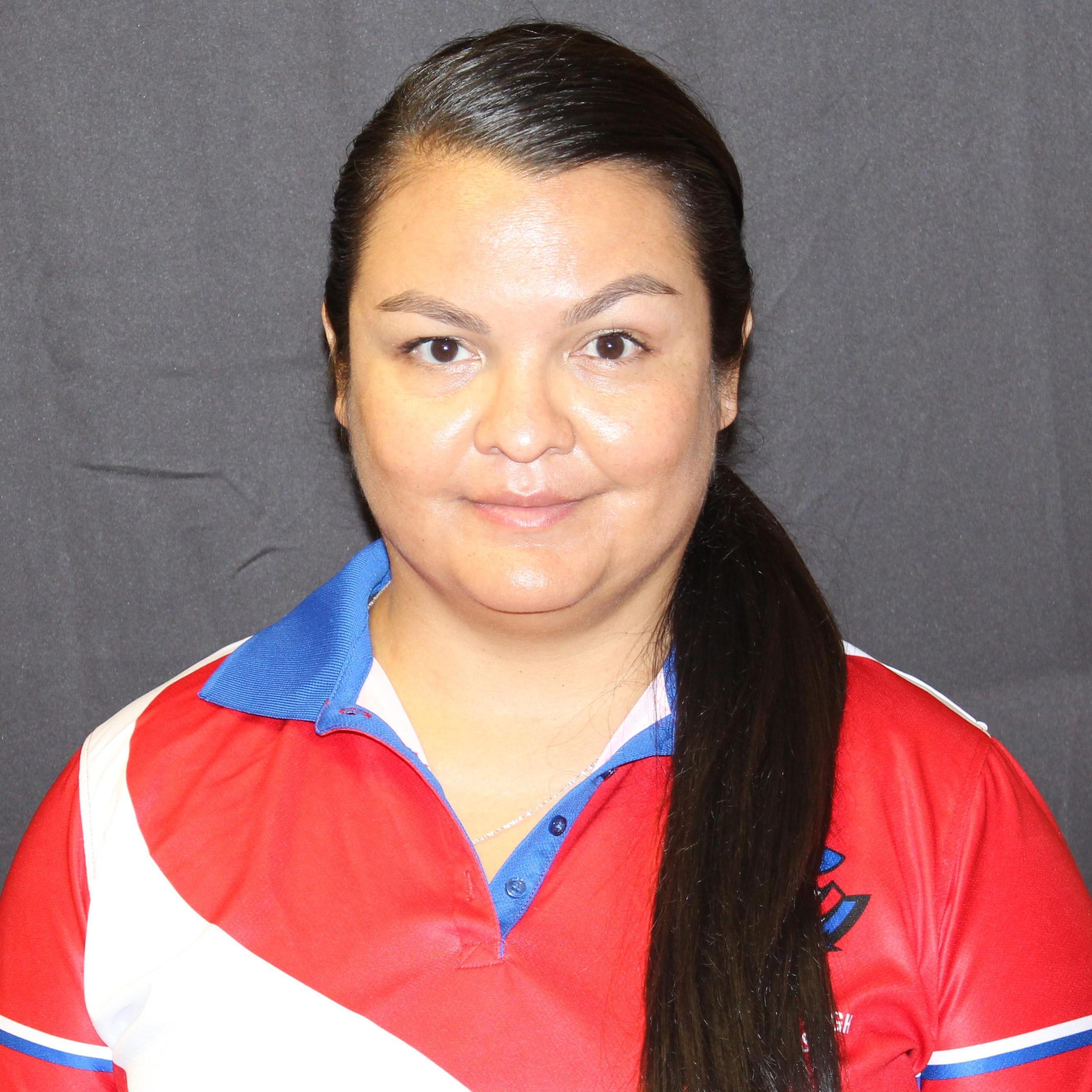 Elizabeth Tuttle's Profile Photo
