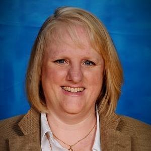 Cindie Holloway's Profile Photo