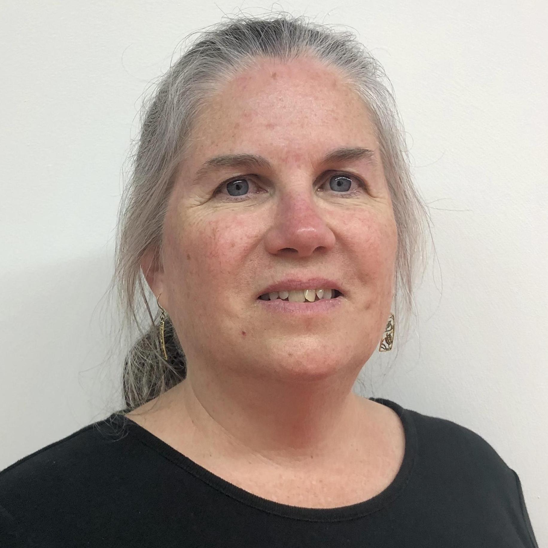 A. BRETT's Profile Photo