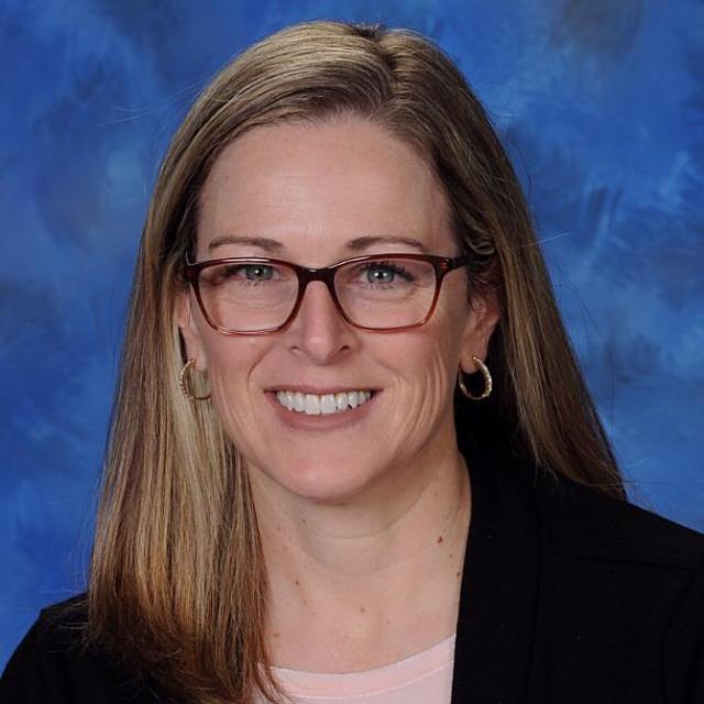 Linda Thompson, MSN RN's Profile Photo