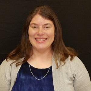 Julie Klein's Profile Photo