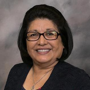 Esperanza 'Hope' Perez's Profile Photo